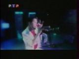Горячая десятка (РТР, 2001) Турбомомда - Не целуй её