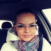 Наталия Царук
