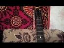 Интервью с П И Гадаровским у готорого гостил сам В С Высоцкий и оставил в подарок свою поломанную гитару криптозоологиясаратов