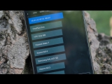 LG G4- обзор смартфона (4К)