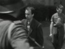 Робер Брессон. ПРИГОВОРЁННЫЙ К СМЕРТИ БЕЖАЛ, ИЛИ ДУХ ВЕЕТ, ГДЕ ХОЧЕТ. 1956
