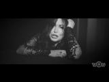 Ирина Дубцова  Леонид Руденко - Москва-Нева - 2017 - Официальный клип - Full HD