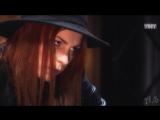 Marilyn Kerro♥Мэрилин Керро♥Александр Шепс и Мэрилин Керро♥fan-video