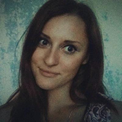 Alena Boldina