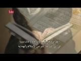 «Кураном я наставлена». Мусульманка из Японии делится былью