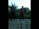видеоклип - Open Kids_STOP PEOPLE!