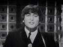 Вокруг «Битлз» (ТВ, 1964)