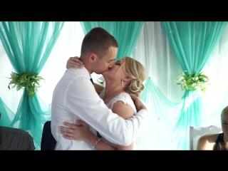 16-07-2016 Pavel Alina klip HD