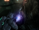 DS2 Глава 11. Охота на ул.слэшеров и луркеров в шахтах Титана снайпабаллоны