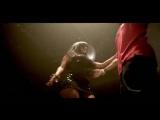 Flo Rida feat. Kesha - Right Round.mp4