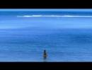 Dellmon West K - Youll Find Me (Deepjack Mr Nu Remix)