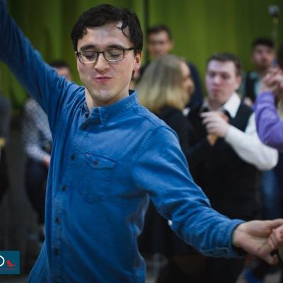 Зуфар Фахуртдинов