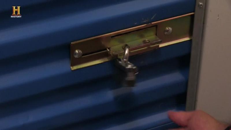 Хватай не глядя Майами 1 сезон. 03 - Добыча и соперники (2016) HD