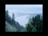 Эдуард Артемьев - Красота ли моя... (Из фильма Сибириада)