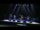 2011.10.07 - Иваново - Концерт Криса Нормана 1