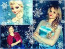 Юлия Μакарова фото #29