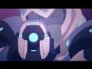 VLD -- Lance McClain -- Please Dont Go vent