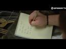 Cheat Codes x Kris Kross Amsterdam - SEX (Official Music Video) - YouTube
