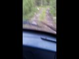 Дорога в облака)