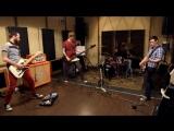 Pandora TV _ Live_Track - 06
