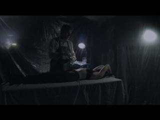 Мёртвые и покинутые / Abandoned Dead (2016)