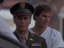 Quantum leap - s4e01 - The Leap Back