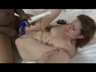 [eastcoastbooty.com] brittany (brittany bareback anal) [anal, interracial, amateur, blonde, blowjob, creampie, facial, 1080p]