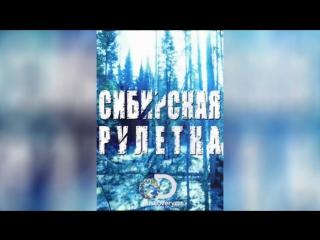 Сибирская рулетка (2014) |