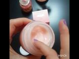 Увлажняющий крем Super Aqua Max Moisture Watery Cream