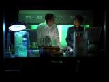 CSI Место преступления Майами. Сезон 2 Серия 11