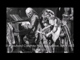 BACH  5 HOURS of Classical Music