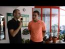 FC Академика(Минск) Иванов Евгений, 8 Brade Cup