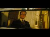 Kingsman: Золотое кольцо (Эксклюзивный ролик)