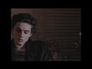 Короткометражный фильм Шарифа Хамзы «Что значит стать частью чьей-то истории»