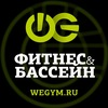 Фитнес-клуб WeGym Звёздный | Томилино