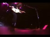 YNGWIE MALMSTEEN Live HD Black Star