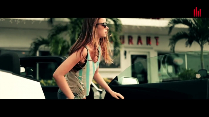 Pat Farrell ft. Robbie Hazen - Dare To Dream (Official Video)