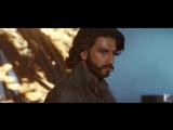 Трейлер Фильма Вне закона  Gunday (2014)