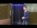 Видео 10. Использование силы пылевых дьяволов
