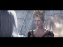 «Белоснежка и охотник 2» Клип №1