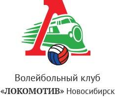 """ВК """"Локомотив"""""""