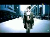 Dj Quicksilver - Free HD Eurodance фри хит дискотека квиксилвер дискач 90-х диджей евродэнс группа музыка девяностых квиксильвер