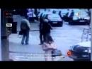Увидеть Киев и умереть. Линия защиты