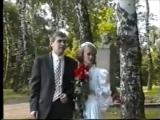 Геннадий развёлся с женой, потому что она двигала ТАБУРЕТКАМИ