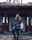 Katya Kanye фото #6