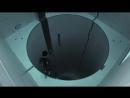 Достать до дна. Фридайвер погрузился в самый глубокий в мире бассейн на одном дыхании