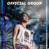 Артур Живченко | Official Group | ARTI | LUCKY4