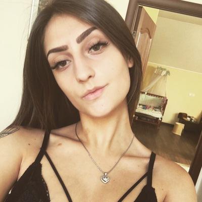 Valeria Sichka