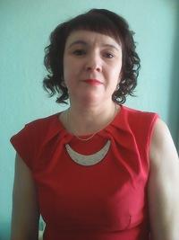 Малинина Алена (Яковлева)