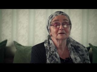 [Native Dagestan] Людмила Рамазанова (Смирнова) - Трогательная история о знакомстве с Дагестаном